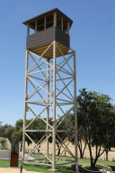 The Guard Towra, Cowra POW Camp 12 (NSW)