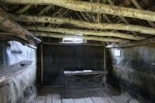 Falls Creek - Wallace Hut (Vic)