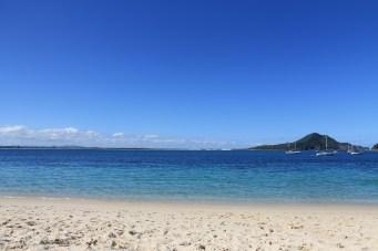 Shoal Bay (NSW)