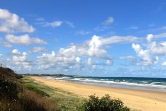 Darlington Beach (NSW)