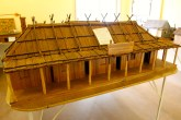 Morven - Historical Museum (Qld)