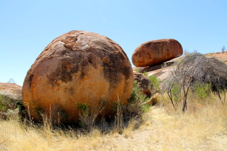Devils Marbles (NT)