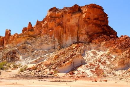 Rainbow Valley (NT)