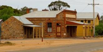 Silverton (NSW)