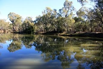 Billabourie (NSW)