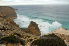 Whalers Way - Ospre Nest (SA)