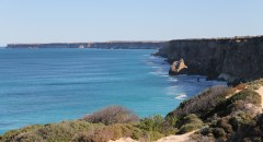 Head Of Bight Centre (SA)