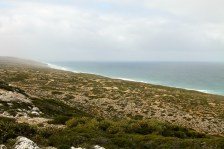 Great Australian Bight Marine Park (SA)