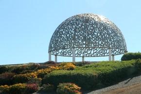 Geraldton - HMAS Sydney II Memorial (WA)