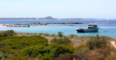 Peaceful Bay (WA)