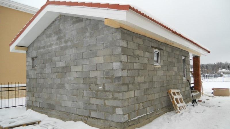 sauna vaahtokappaleista