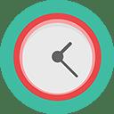 grOffice_Artboard-80 (38)zz