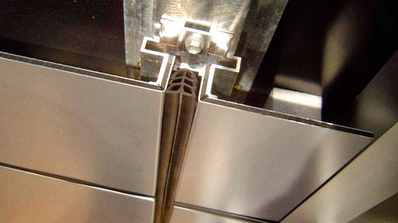 Поделки из оцилиндрованного бревна фото