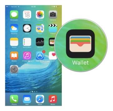 apple-wallet-1