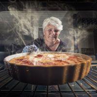 Mis trucos o tips para cocinar feliz