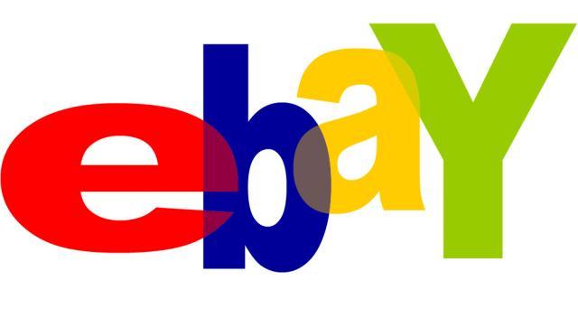 Inicia tu negocio en ebay