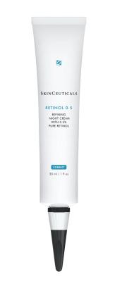 632-skinceuticals-retinol-05-refining-night-cream-72dpi