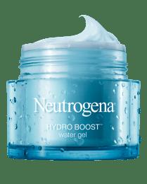 hydro-boost-water-gel_0