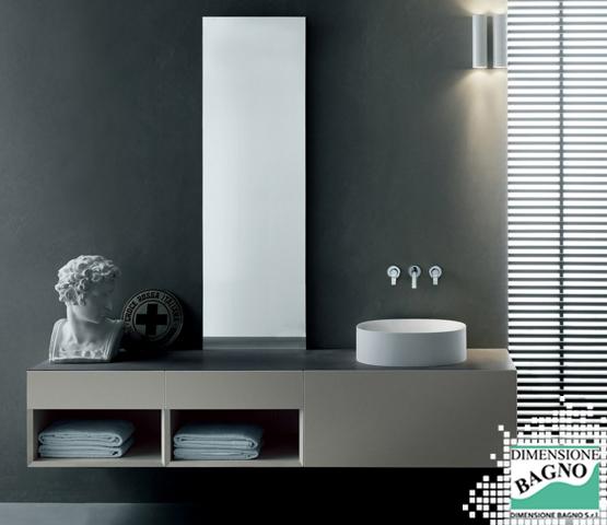 Oltre 80 modelli di divani, in 6 linee di prodotto individuate per soddisfare tutti gli orientamenti di gusto e adattarsi alle differenti caratteristiche di spazi di arredo. Boffi Mobili Bagno Design Italiano