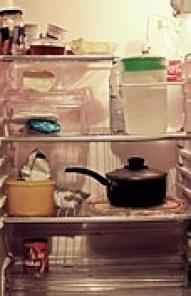 refrigerator-70580__180