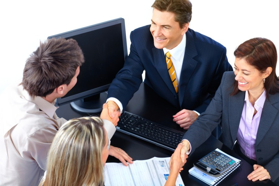 Dimension Four provides a wide range of services to its clients