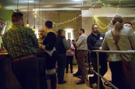 12-18-2017-Tech-The-Halls-Event-at-Function-Brewing-22_smaller