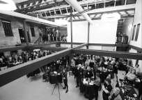 Dimension-Mill-Opening-Party-Speakers-Audience-Demos-DJ-11-15-2018-by-Benedict-Jones-Sabra-Binder-127_smaller