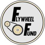 Flywheel Fund Circle Logo