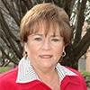Susan I. Duley, RDH, EdD, LPC