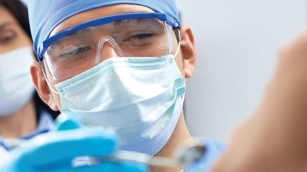 The Leukocyte Platelet Rich Fibrin Technique course image