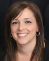 Julia Cherney, RDH, MS