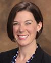 Kathryn Bell, RDH, EPDH, MS