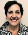Deborah L. Cartee, RDH, MS