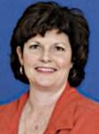 Margaret Lemaster, BSDH, MS