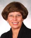 Anne E. Gwozdek, RDH, BA, MA