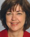 Eve J. Cuny, BA, MS