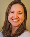 Lynne Melchior, MSN, ACNP-BC, CDE