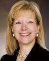 Pamela Zarkowski, BSDH, MPH, JD