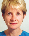 Kathy J. Eklund, RDH, MHP