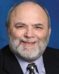 Eugene A. Pantera, JR, DDS, MS