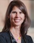 Patricia Braun, MD, MPH