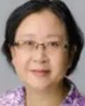 Anty Lam, RDH, MPH