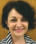 Christine Macarelli, RDH, MS