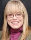 Nancy Kiehl, RDH, MS