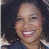 Sheba N. Jones, RDH, BSDH, AP