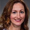 Jennifer L. Brame, RDH, MS