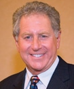 Steven P. Perlman, DDS, MScD, DHL (Hon)