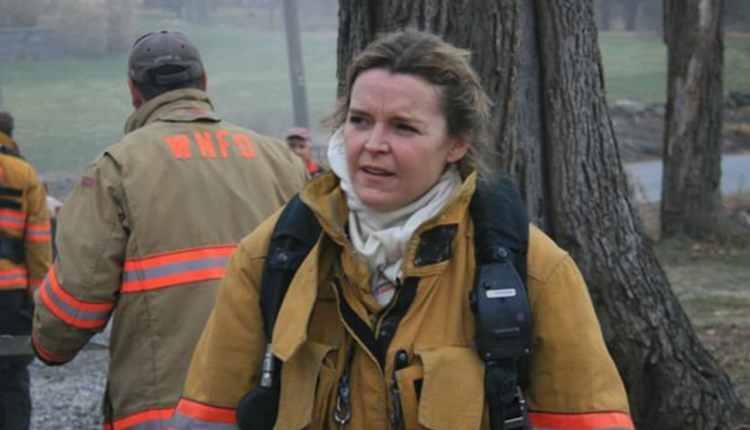 lisa-evans-firefighter-featured