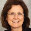 Janet Kinney, RDH, MS