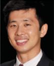 Kevin Luan, BDS, MS